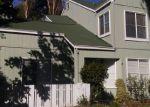 Foreclosed Home en MARINA DR N, Lakeport, CA - 95453