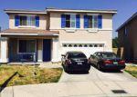 Foreclosed Home en CARSTEN CT, Fontana, CA - 92336