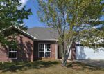 Foreclosed Home en THUNDERBIRD DR, Cabot, AR - 72023