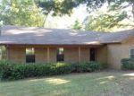 Foreclosed Home en NORTHSHORE, Benton, AR - 72015