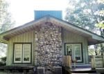 Foreclosed Home en HIGHWAY 8 E, Glenwood, AR - 71943