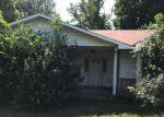 Foreclosed Home en HILL COMMUNITY RD, Dermott, AR - 71638