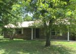 Foreclosed Home en WILDERNESS TRL, Scotland, AR - 72141