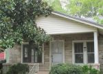 Foreclosed Home en WILLS AVE, Florence, AL - 35630