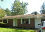 Foreclosed Home en SHERRY ST, Millport, AL - 35576