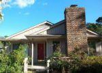 Foreclosed Home en SETTLERS DR, Myrtle Beach, SC - 29577