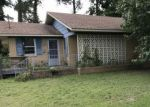 Foreclosed Home en N SPRING BRANCH RD, Dunn, NC - 28334