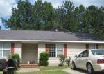 Foreclosed Home en RIVER RIDGE RD NE, Milledgeville, GA - 31061
