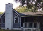 Foreclosed Home en GREENBRIAR TRL, Ellabell, GA - 31308