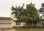 Foreclosed Home in NEVILLE CT, Waldorf, MD - 20602