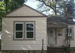Foreclosed Home en NORWOOD AVE, Gwynn Oak, MD - 21207