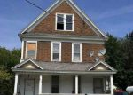 Foreclosed Home en CHURCH ST, Amsterdam, NY - 12010