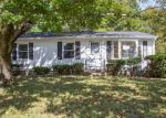 Foreclosed Home in PATTON RD, Woonsocket, RI - 02895