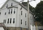 Foreclosed Home in COTTAGE ST, Fall River, MA - 02721