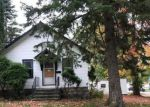 Foreclosed Home in PINOS ST, Rhinelander, WI - 54501