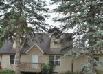 Foreclosed Home en TIM AVE, Brighton, MI - 48114