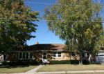 Foreclosed Home in BASTEN ST, Green Bay, WI - 54302