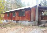 Foreclosed Home en GROUSE CREEK RD, Loon Lake, WA - 99148