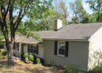Foreclosed Home en HAZEL DR, Roanoke, VA - 24018