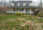 Foreclosed Home en MOUNTAIN FALLS BLVD, Winchester, VA - 22602