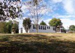 Foreclosed Home en SHILOH DR, Harrisonburg, VA - 22802
