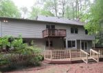 Foreclosed Home en MARLBANK DR, Yorktown, VA - 23692