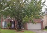 Foreclosed Home in SHEKEL LN, Houston, TX - 77015