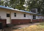 Foreclosed Home en MARIE AVE, Poteau, OK - 74953