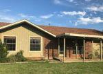 Foreclosed Home en GEMINI ST, Altus, OK - 73521