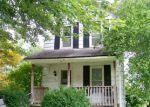 Foreclosed Home en ODONNELL ST, Upper Sandusky, OH - 43351