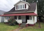 Foreclosed Home en 2ND AVE, Chesapeake, OH - 45619
