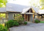 Foreclosed Home en CRESTWOOD FOREST DR, Boone, NC - 28607