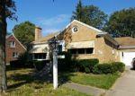 Foreclosed Home en WAINWRIGHT RD, Buffalo, NY - 14215