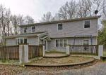 Foreclosed Home en ELDER PL, Pennsville, NJ - 08070