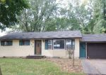 Foreclosed Home en WALNUT ST, Hastings, MN - 55033