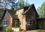Foreclosed Home en WEST ST, Taylors Falls, MN - 55084