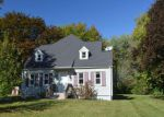 Foreclosed Home en LAMBERT DR, South Haven, MI - 49090