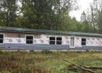 Foreclosed Home in TOWER RD NE, Kalkaska, MI - 49646