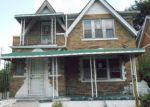 Foreclosed Home en APPOLINE ST, Detroit, MI - 48227