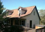 Foreclosed Home en CRESTVIEW DR, Oakland, MD - 21550