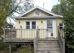Foreclosed Home en SUMMER ST, Humeston, IA - 50123