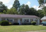 Foreclosed Home en BISCAYNE RD, Indianapolis, IN - 46226