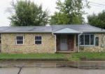 Foreclosed Home en OYLER ST, Franklin, IN - 46131