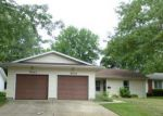 Foreclosed Home en PICKFAIR RD, Springfield, IL - 62703