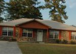 Foreclosed Home en ANGIE ST, Hinesville, GA - 31313