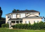 Foreclosed Home en SOMERSBY POINTE, Brunswick, GA - 31523