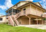 Foreclosed Home en MAGNOLIA ST, Gibsonton, FL - 33534