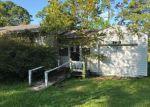 Foreclosed Home en MCCLELLAND AVE, Port Saint Joe, FL - 32456