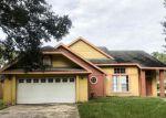 Foreclosed Home en GROVELINE DR, Orlando, FL - 32810