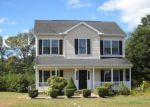 Foreclosed Home en COUNTRY LN, Frankford, DE - 19945